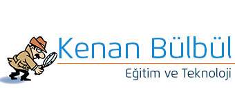 Kenan Bülbül  | System and Network