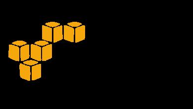 Amazon Web Services ( AWS ) Nedir ? Ne Demektir ?