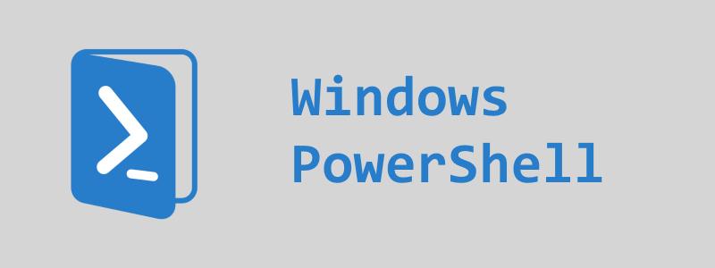 PowerShell Türkçe Karakter Dönüştürmek