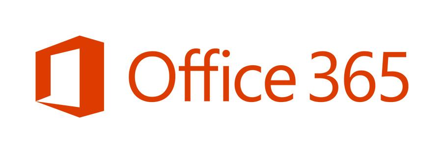 Microsoft Office 365 üç yaşında!