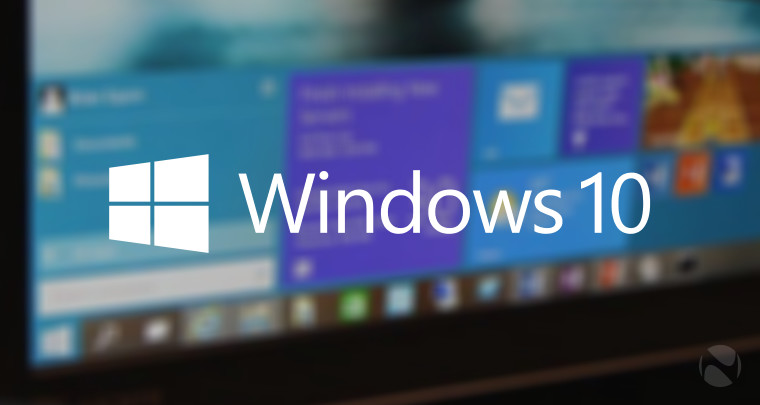 Windows 10 Media Creator – Medya Oluşturucu